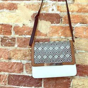 Super summer purse